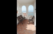 Espectacular casa Mezquitilla